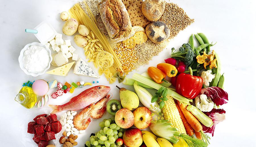 """Risultato immagini per dieta mediterranea"""""""